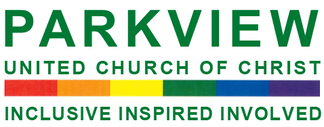 Parkview United Church of Christ